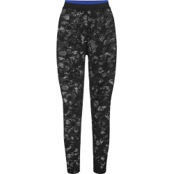 Koche Leggings found on MODAPINS from Italist for USD $249.75