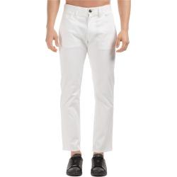 Emporio Armani Love Kills Trousers found on Bargain Bro UK from Italist