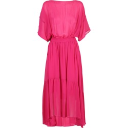 8PM Dress found on Bargain Bro India from italist.com us for $337.68