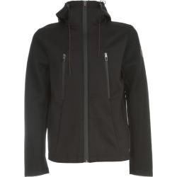Michael Kors Function Full Zip Hoodie Sweatshirt found on Bargain Bro UK from Italist