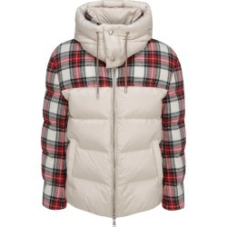 Drome Down Jacket found on MODAPINS from Italist for USD $518.96