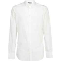 Dolce & Gabbana Shirt found on Bargain Bro Philippines from italist.com us for $402.54
