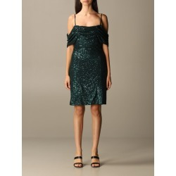 Be Blumarine Dress Dress Women Be Blumarine found on MODAPINS from Italist for USD $490.47