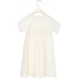 Gucci Dress found on MODAPINS from italist.com us for USD $632.34