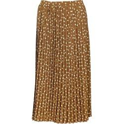 Max Mara Studio Karub Skirt found on Bargain Bro UK from Italist