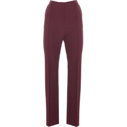 Be Blumarine Skinny Pants found on MODAPINS from Italist for USD $262.92