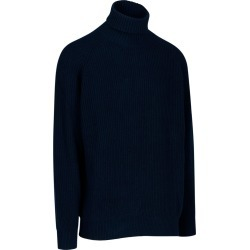 Ballantyne Sweater found on MODAPINS from Italist for USD $724.50