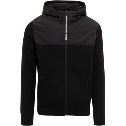 Ecoalf Jacket found on MODAPINS from Italist for USD $204.87