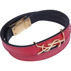 Bracelet found on MODAPINS from Italist for USD $377.48