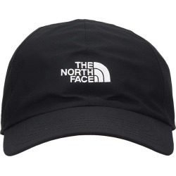 The North Face Hats In Black Tech/synthetic