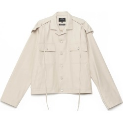 Botter Jacket found on Bargain Bro Philippines from italist.com us for $672.11