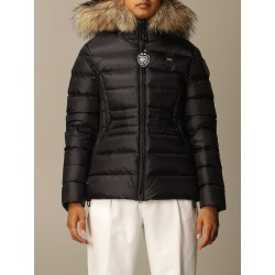 Blauer Jacket Jacket Women Blauer found on MODAPINS from Italist for USD $521.15