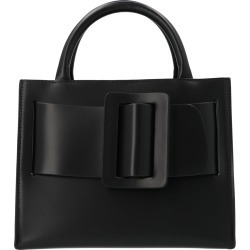 Boyy bobby 23 Bag found on MODAPINS from Italist for USD $1251.97