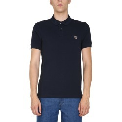 PS by Paul Smith Slim Fit Polo found on Bargain Bro UK from Italist