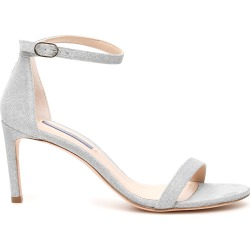 Stuart Weitzman Nunakedstraight Sandals found on Bargain Bro UK from Italist