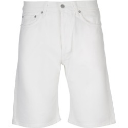 Department 5 Classic Shorts found on MODAPINS from Italist for USD $119.55