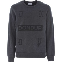 Dondup Fleece found on MODAPINS from Italist for USD $287.44