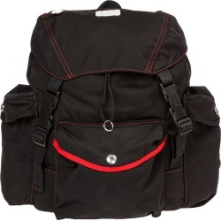 Gcds Tie Dye Backpack found on MODAPINS from italist.com us for USD $286.21