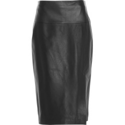 Arma valery Skirt found on MODAPINS from Italist for USD $386.00