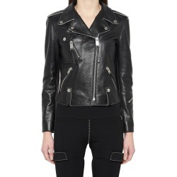 Alyx Moto Jacket found on MODAPINS from Italist for USD $3053.96