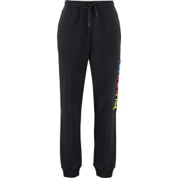 Buscemi Stretch Cotton Track-pants found on MODAPINS from Italist for USD $490.38