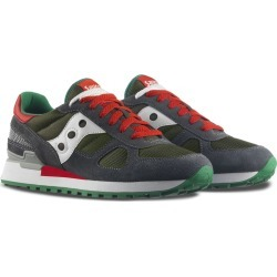 Saucony Shadow O found on Bargain Bro Philippines from Italist Inc. AU/ASIA-PACIFIC for $165.33