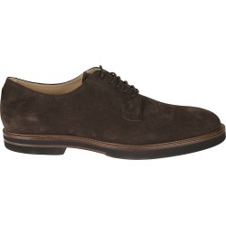 Tods Light Casual Derby Shoes found on Bargain Bro India from italist.com us for $460.69