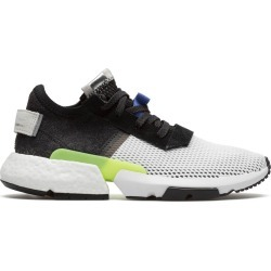 Adidas Originals Pod-s3.1 found on MODAPINS from italist.com us for USD $155.14