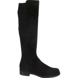 Stuart Weitzman Halfnhalf Boots found on Bargain Bro UK from Italist