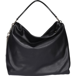 Jimmy Choo Callie Shoulder Bag found on Bargain Bro UK from Italist