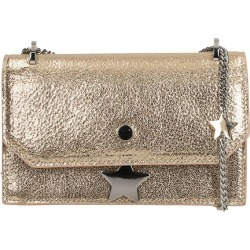 Jimmy Choo Serena Shoulder Bag found on MODAPINS from Italist for USD $737.55