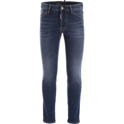 Dsquared2 Cooly Guy Jeans