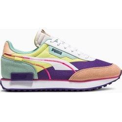 Puma Future Rider Twofold Sd Pop Sneakers 38204304 found on Bargain Bro UK from Italist