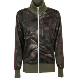 Palm Angels Jacket found on Bargain Bro UK from Italist