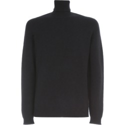 Nuur Alpaca Sweater L/s Turtle Neck Swg found on MODAPINS from Italist for USD $299.81