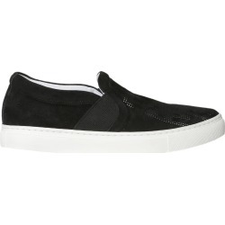 Lanvin Slip-on With Openworked Logo found on Bargain Bro UK from Italist