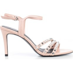 Ash Hello Sandals found on MODAPINS from Italist for USD $178.42