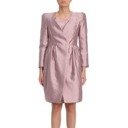 Emporio Armani Coat Coat Women Emporio Armani