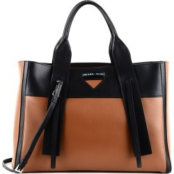 Prada Tote found on MODAPINS from italist.com us for USD $1884.25