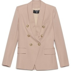 Balmain Blazer found on Bargain Bro Philippines from italist.com us for $1297.58