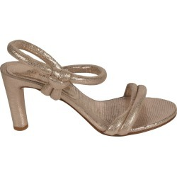 Del Carlo Kara Sandals found on MODAPINS from italist.com us for USD $365.35