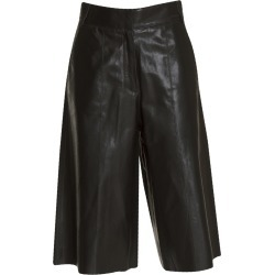 Arma High Rise Cropped Trousers found on MODAPINS from Italist for USD $382.75