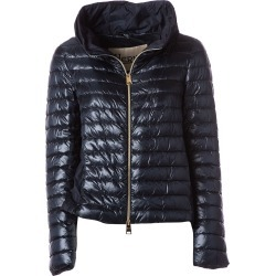Herno Herno Down Jacket found on Bargain Bro India from italist.com us for $370.82