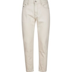 Tommy Hilfiger Dad Straight Jeans found on Bargain Bro UK from Italist