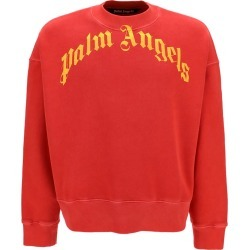 Palm Angels Sweater found on Bargain Bro UK from Italist