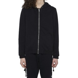 Faith Connexion Hoodie found on MODAPINS from Italist for USD $609.80