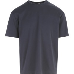 Nuur Round Neck Mc found on MODAPINS from Italist for USD $191.23