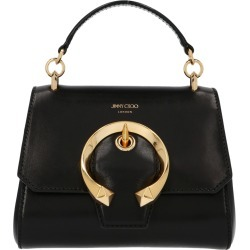 Jimmy Choo madeline Bag found on Bargain Bro UK from Italist
