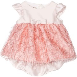 La stupenderia Pink Dress found on Bargain Bro Philippines from italist.com us for $195.25