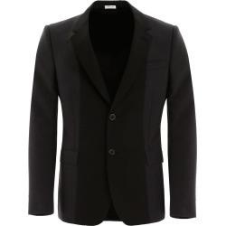 Alexander McQueen Hybrid Wool Blazer found on MODAPINS from italist.com us for USD $2631.78